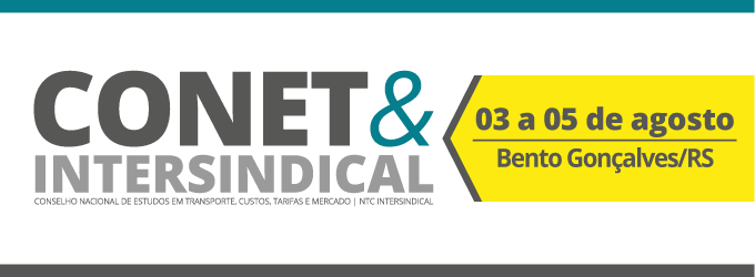 conet-topo-site-V01