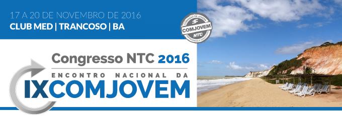 encontro-comjovem-2016-topo-site